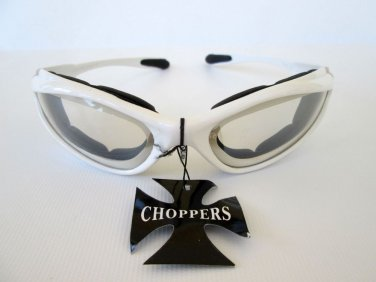 Low Cost Good and Comfy Men's Sporty Sunglasses and Shades With Padded Frames