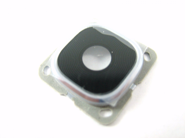 Back Rear Camera Glass Lens Cover for Samsung Galaxy C5 SM-C500~Black 05753-MSCGC500nnnnnB
