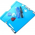 Front+Back Adhesive Glue & Screwdriver Tools Set for Sony Xperia Z Ultra LT39i~ 04321-MEADLT39iFBn-T