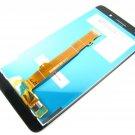 Full LCD Display+Touch Screen Digitizer For HUAWEI Y6II / Y6 II 2~Gold 05887-MILFY6IInnnnnD