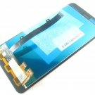 Full LCD Display+Touch Screen Digitizer For ZTE Blade A510~Black 05402-MnLFZTEA510nnB