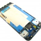 Full LCD Display+Touch Screen Digitizer+Frame For HTC One M9~Black 04384-MHLFONEM9FnnB