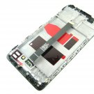 Full LCD Display+Touch Screen Digitizer+Frame For Huawei Mate 9~Black 05777-MILFMate9FnnnB