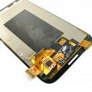 Full LCD Display+Touch Screen FOR Samsung Galaxy Note 2 II N7100 N7105~Grey 02890-MSLFN7100nnnnB