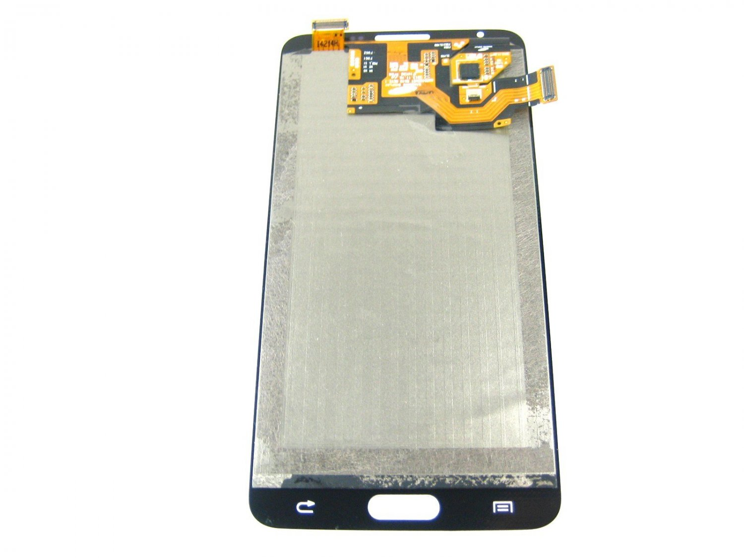 Full LCD Display+Touch Screen FOR Samsung Galaxy Note 3 Neo SM-N7505 n750~White 04206-MSLFN7505nnnnW