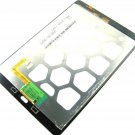 Full LCD Display+Touch Screen FOR Samsung Galaxy Tab A 9.7 SM-T550 Wifi~White 05833-MSLFT550nnnnnW