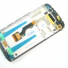 Full LCD Display+Touch Screen+Frame FOR Alcatel One Touch Idol 3 4.7 OT-6039 05145-MnLFOT6039Fnn