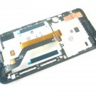 Full LCD Display+Touch Screen+Frame FOR HTC Desire 626 626G 626w Dual~Blue 04863-MHLFDES626GFnL
