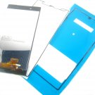 LCD Display+Touch Screen Digitizer+Adhesive For Sony Xperia Z5~Black 04971-MELFADXperZ5nnB