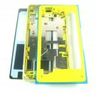 Replace Cover Housing Gehäuse for Sony Xperia Z1 Compact D5503~Green 04785-MECHXperiaZ1CG