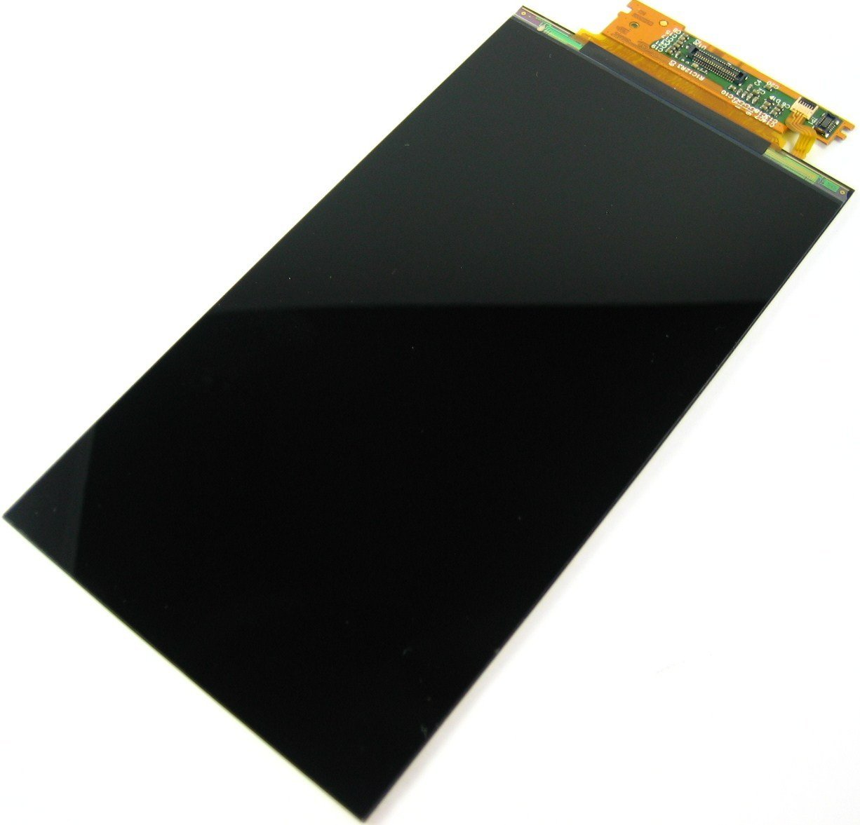Replacement Ecran LCD Display Screen for Sony Xperia L39h C6902 C6903 Z1 03568-MELDXperiaZ1nn