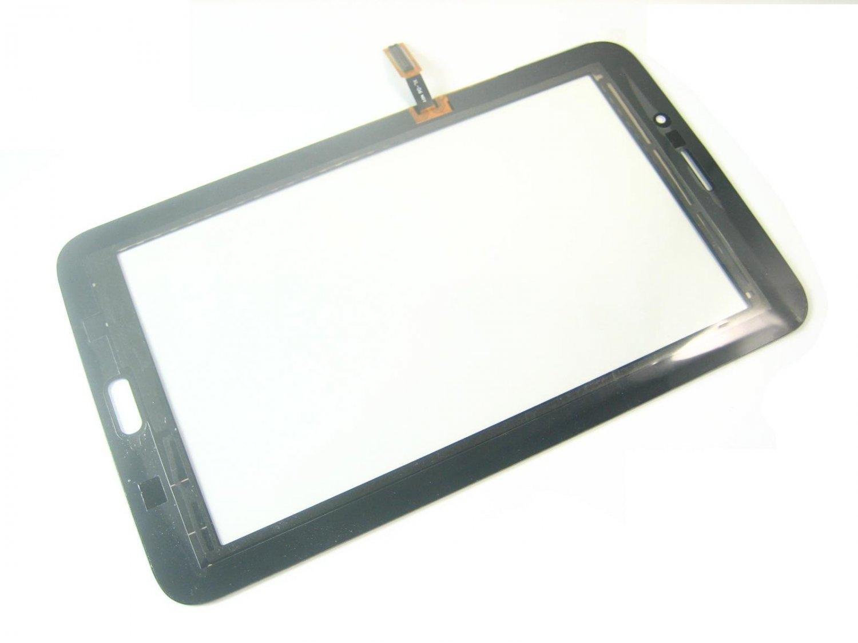 Touch Screen Digitizer for Samsung Galaxy Tab 3 Lite 7.0 SM-T116~White 05056-MSTST116nnnnnW