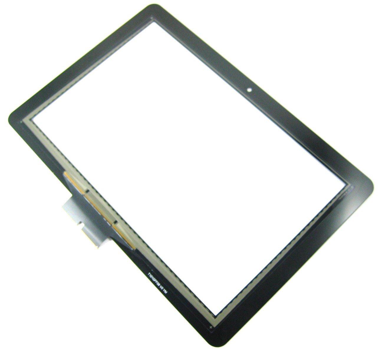 Touch Screen Digitizer Repair for Acer Iconia A3-A10 04068-MCTSA3A10nnnnn