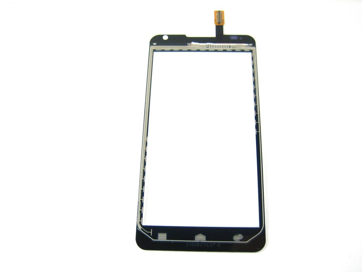 touch screen digitizer repair for huawei ascend y530