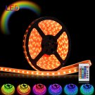 Flexible Multi-Color LED Light Strip - 7 Meters, Premium Quality
