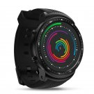 Zeblaze Thor Pro Watch Phone - Android OS, Quad-Core, 1GB RAM, 3G, 2MP Camera, Pedometer, Heart Rate