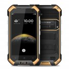 Blackview BV6000S Mobile Phone Android Quad Core 4G LTE 2GB RAM IP68 Waterpproof Smartphone