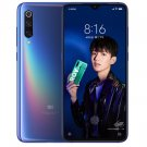 "Xiaomi Mi 9 6GB RAM 128GB ROM Mobile Phone Snapdragon 855 Octa Core 6.39"" Full Screen"