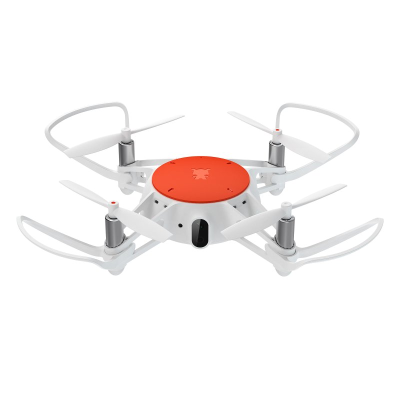 Xiaomi MiTu Quadcopter � Compact Mini Drone, 720p Camera, FPV, 920mAh, WiFi, Headless Mode