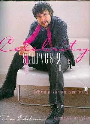 celebrity scaves 2