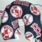 Boston Red Sox Comfort Pilliow - Small