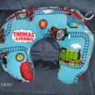 Thomas the Tank Engine & Friends Boppy/Comfort Pillow