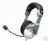 Turtle Beach X3 Headphones + Xbox Accessories (up to u)