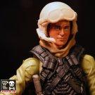 Mech Operations Helmet
