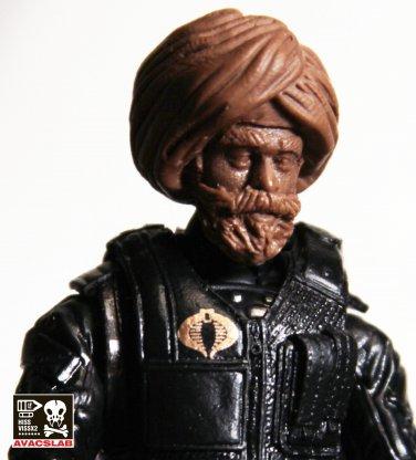 Sikh General