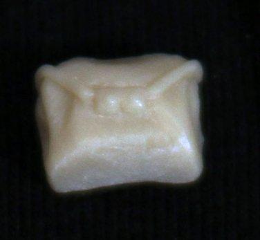 Pouch 38  (Tan)