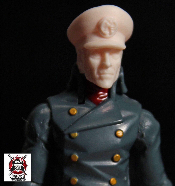Admiral Lattemere