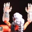 Magic Hands (Transparent)