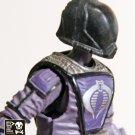 Cyber Fighter (Black)