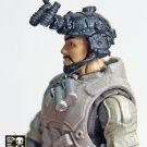 Devgru I Helmet