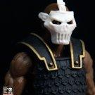 Gordo Mask