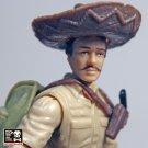 Sombrero (Brown)