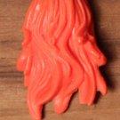 Falls (Orange)