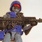 Firearm 5