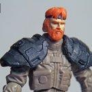 New Armor 7