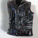High Command Jacket