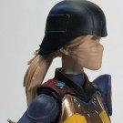 Femme Trooper ( 2 Piece )  * Read Description