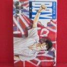 Hareluya II Boy #30 Manga Japanese / UMEZAWA Haruto
