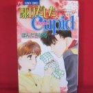 Kakedashita Cupid Manga Japanese / Honda Chiharu