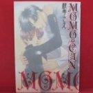 Momo can YAOI Manga Japanese / MOMOKI Sae