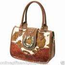 Cowboy Outfitters Western Purse