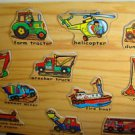 PUZZLES FOR LEARNING AND TEACHING