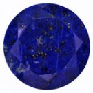 Pakistan Lapis Lazuli Minimum 3.50ct 11mm Round