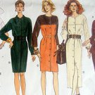 1469 Vogue Wardrobe Dress Skirt Top Tunic Pattern sz 12-16  UNCUT -1994