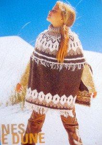 PHILDAR KIDS & JUNIORS Knitting Book  Hoodies - Crops - Snoopy - Hats age 2-16