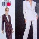 7578  Vogue Jacket Skirt Pants Pattern sz 8-12 UNCUT  2002